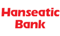 Hanseatic Bank